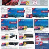 Lettore dvd Trony: prezzo volantino e guida all' acquisto