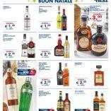 Limoncello Esselunga: prezzo volantino e confronto prodotti