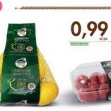 Limoni Eurospin: prezzo volantino e guida all' acquisto