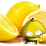 Limoni Esselunga: prezzo volantino e confronto prodotti