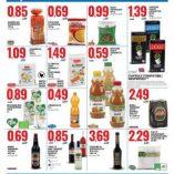 Liquore strega Eurospin: prezzo volantino e guida all' acquisto