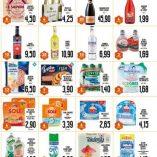 Liquore strega Esselunga: prezzo volantino e guida all' acquisto