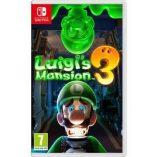 Luigi's mansion 3 Euronics: prezzo volantino e offerte