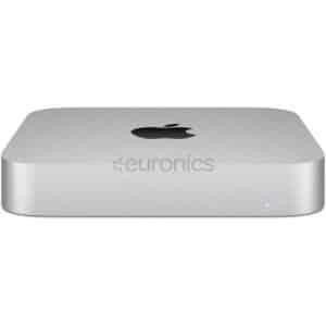 mac mini Euronics