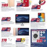 Mac Trony: prezzo volantino e confronto prodotti