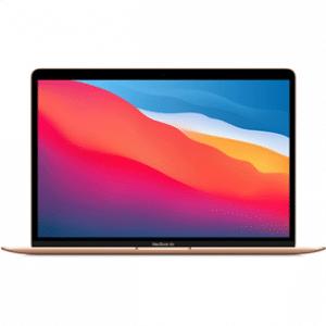 macbook air m1 Euronics