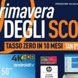 Macbook air m1 Unieuro: prezzo volantino e confronto prodotti