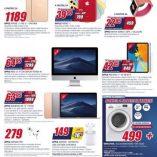 Macbook air Trony: prezzo volantino e guida all' acquisto