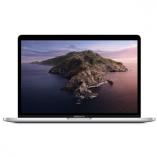 Macbook pro 13 Euronics: prezzo volantino e offerte