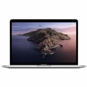 macbook pro 13 Euronics