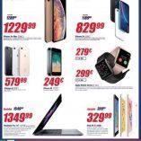Macbook pro 13 Trony: prezzo volantino e confronto prodotti