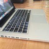 Macbook pro 13 Unieuro: prezzo volantino e confronto prodotti