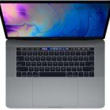 Macbook pro Euronics: prezzo volantino e confronto prodotti