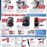 Macchina caffe borbone Trony: prezzo volantino e confronto prodotti