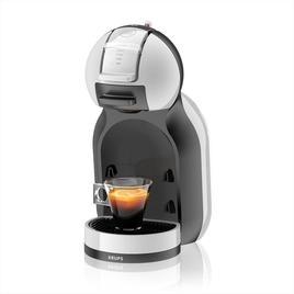 macchina caffè dolce gusto Euronics