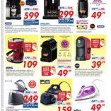 Macchina nespresso Euronics: prezzo volantino e offerte