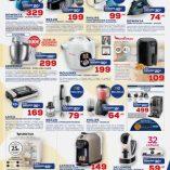 Macchine caffe Euronics: prezzo volantino e offerte
