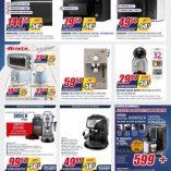 Macchine caffe Trony: prezzo volantino e guida all' acquisto