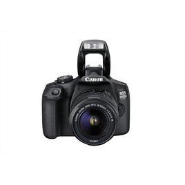 macchine fotografiche Euronics