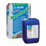 Mapelastic Leroy Merlin: Prezzi, offerte e confronto prodotti