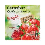 Marmellata monodose Carrefour: prezzo volantino e offerte