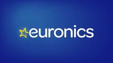 medievil ps4 Euronics