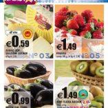 Melanzane al kg Auchan: prezzo volantino e guida all' acquisto