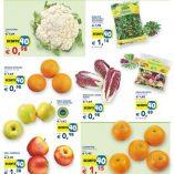 Mele al kg Esselunga: prezzo volantino e confronto prodotti