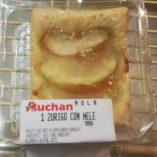 Mele Auchan: prezzo volantino e guida all' acquisto