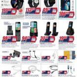 Memoria esterna Trony: prezzo volantino e confronto prodotti