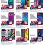 Micro sd 32gb Trony: prezzo volantino e offerte