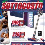 Micro sd 4gb Trony: prezzo volantino e guida all' acquisto