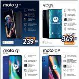 Micro sd 4gb Unieuro: prezzo volantino e confronto prodotti