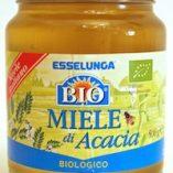 Miele acacia Esselunga: prezzo volantino e guida all' acquisto
