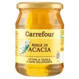 Miele Carrefour: prezzo volantino e confronto prodotti