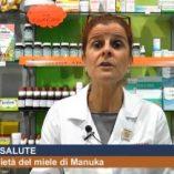 Miele di manuka Esselunga: prezzo volantino e offerte