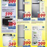 Mini frigo Euronics: prezzo volantino e confronto prodotti