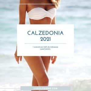 moda mare 2021 calzedonia