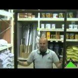 Montaggio porte Leroy Merlin: Prezzi, offerte e confronto prodotti