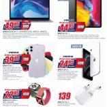 Mouse Apple Trony: prezzo volantino e offerte