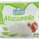 Mozzarella Eurospin: prezzo volantino e offerte