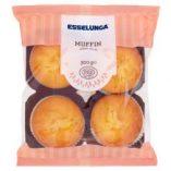 Muffin Esselunga: prezzo volantino e guida all' acquisto