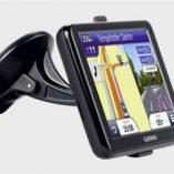 Navigatori Euronics: prezzo volantino e guida all' acquisto