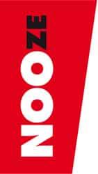 Nooze Eurospin: prezzo volantino e guida all' acquisto