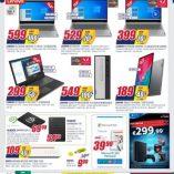 Notebook Lenovo Trony: prezzo volantino e offerte