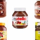 Nutella 950 gr Esselunga: prezzo volantino e offerte