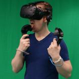 Oculus rift Trony: prezzo volantino e confronto prodotti