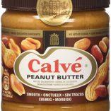 Olio di arachidi Auchan: prezzo volantino e confronto prodotti
