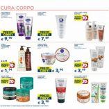 Olio di cocco Esselunga: prezzo volantino e confronto prodotti