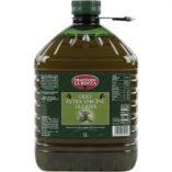 Olio extravergine di oliva Eurospin: prezzo volantino e offerte